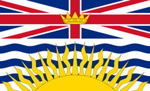 flagbritish_columbia