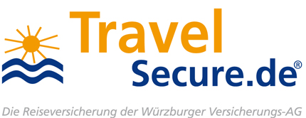 hico travelsecure